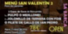 SAN VALENTIN- MENU 2  -1.jpg