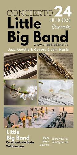LITTLE BIG BAND (4).jpg