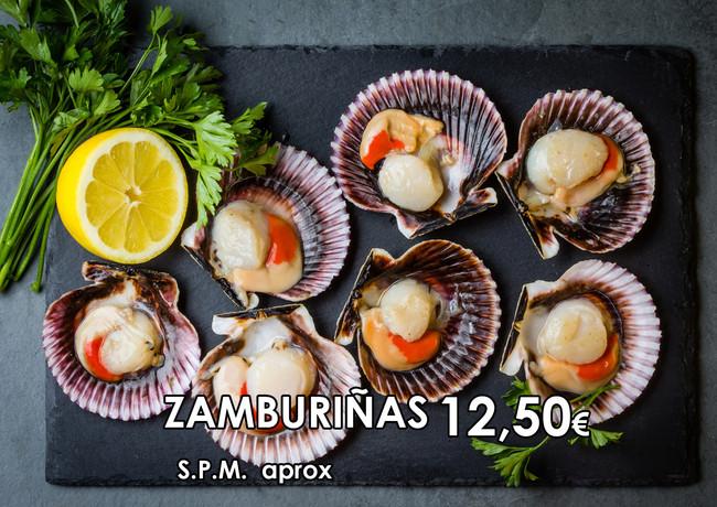 ZAMBURIÑA- SA BARCA ).jpg