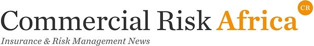 Commercial Risk Africa Logo.png