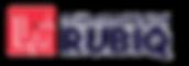 Guideline-Biztech-Logo.png