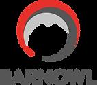 BarnOwl-Governance-Risk-management-softw