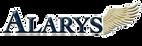ALARYS Logo.PNG