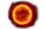 Conference---Website---Fireball.png