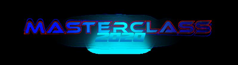 MC-2020-Text.png