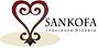 SANKOFA Logo.png