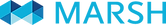 marsh logo.png