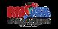 IRMSA_Logo [Converted] Vector.png