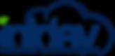 IntDev logo.png