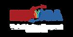 IRMSA_Logo-[Converted]-Vector---White-Te