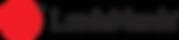 Lexis-Nexis-Logo.png