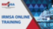 Online-Learning-Social-Media-Header.png