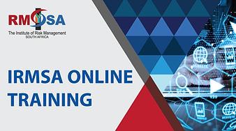 Online-Learning-Social-Media-Header.png
