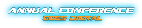 Conference-Website---Wording---Conferenc
