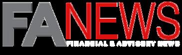 fanews-logo.png
