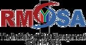 Irmsa_logo_rgb_small.png