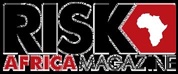 riskafrica-logo.png