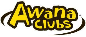 awana-clubs-logo-color-300x132.jpg