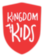 Final Kingdom Kids Logo-04.png