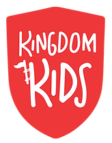 Final Kingdom Kids Logo-04.png