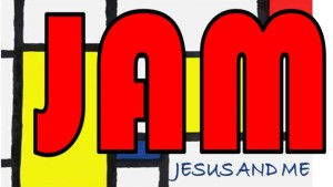 Jesus-and-Me-logo-300x169.jpg