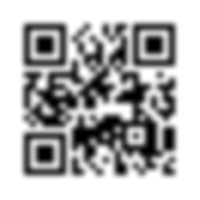 qrcode.47622977.png