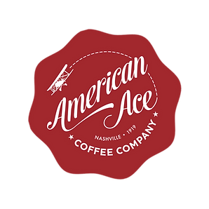 American Ace Coffee Company