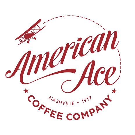 aa_logo_red_edited.png