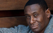 David Harewood To Make Directing Debut With Boxing Rivalry Drama 'For Whom The Bell Tolls'