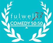Fulwell 73 is launching a competition for short form comedy content