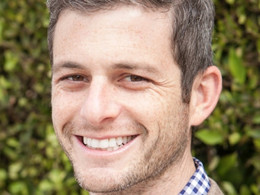 Fulwell73, announces the arrival of Jeff Grosvenor as Head of US Scripted Development.