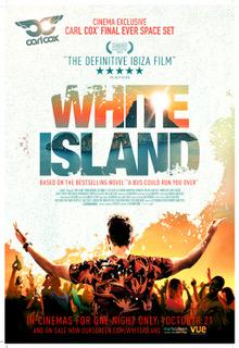WhiteIsland_poster_01d