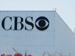 James Corden's Fulwell 73 to Develop Sci-Fi Drama at CBS