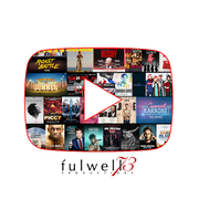 Fulwell 73 now has a Youtube Channel!