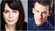 FULWELL73 TEAMS UP WITH EVE MYLES' EMPTY ROOM PRODUCTIONS FOR NEW INDEPENDENT FEATURE FILM DRAGGED T