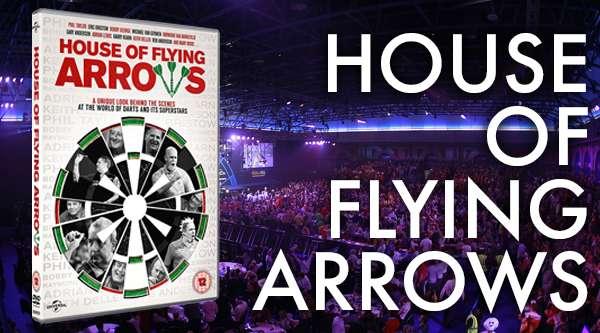 house-of-flying-arrows_1k76m54lyvfnw1hzp2ky0xza9u