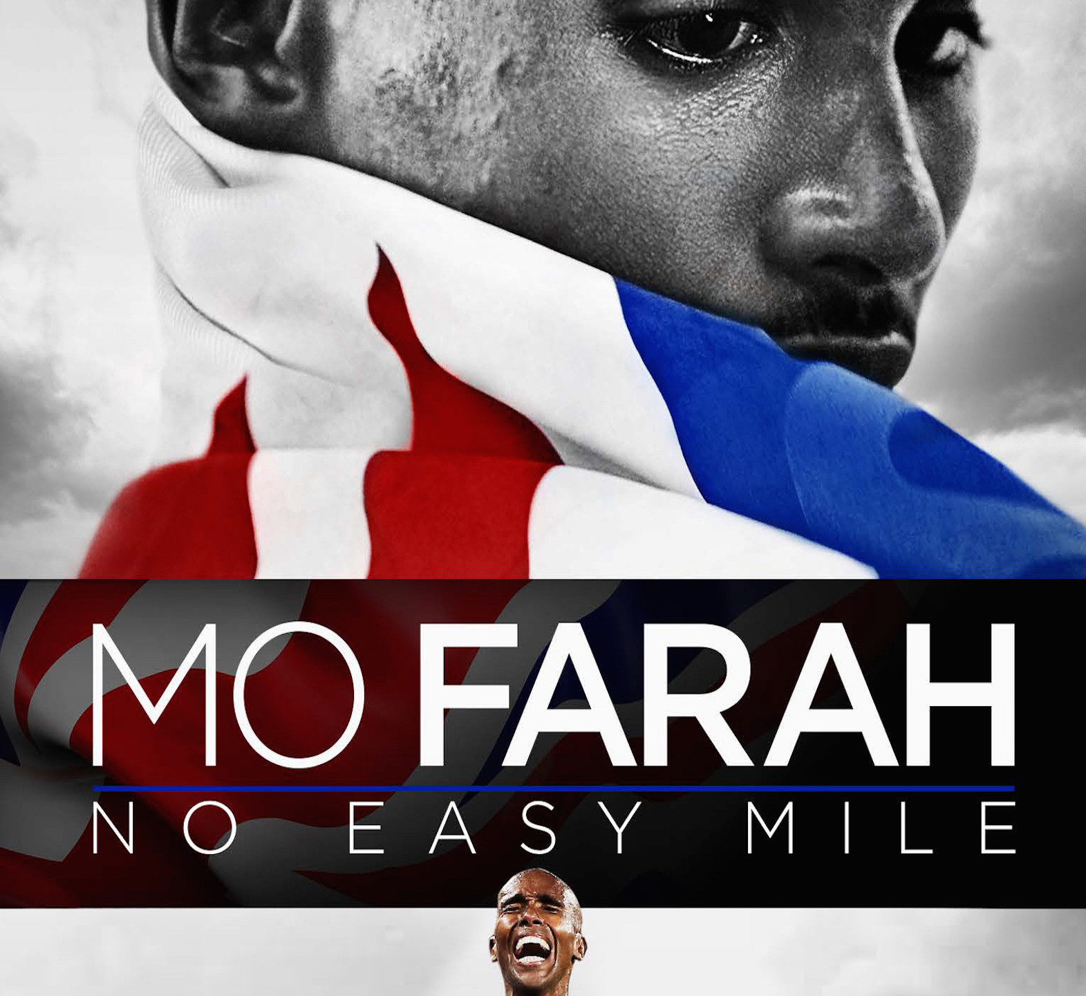 MO_FARAH_DVD_LS STAGE_V6-2
