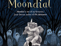 FULWELL73 ACQUIRES RIGHTS TO ADAPT EPIC FAMILY DRAMA MOONDIAL AS NEW TV FRANCHISE