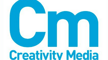 Fulwell73 has acquired Creativity Media