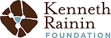 RaininFoundation.png