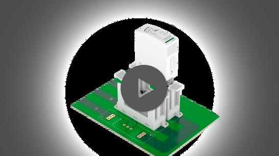 VIDEO_PCB_CPT_RRSS.mp4