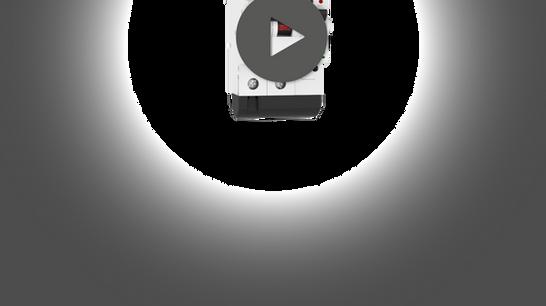 VIDEO V-CHECK MPT mini