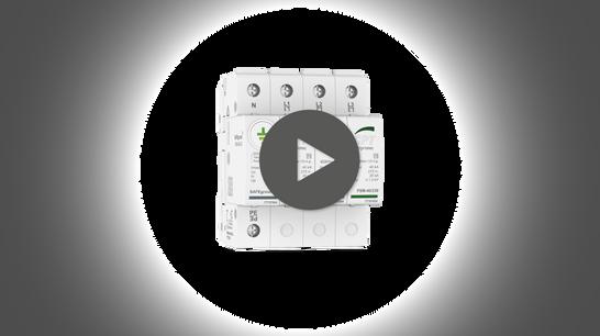 CPT-VIDEO-SAFEGROUND-ES.mp4