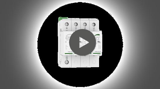 CPT-VIDEO-VEHÍCULO-ELÉCTRICO-ES.mp4