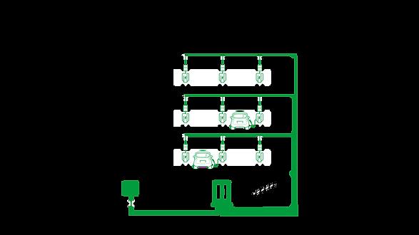 Parking01_esquema.png
