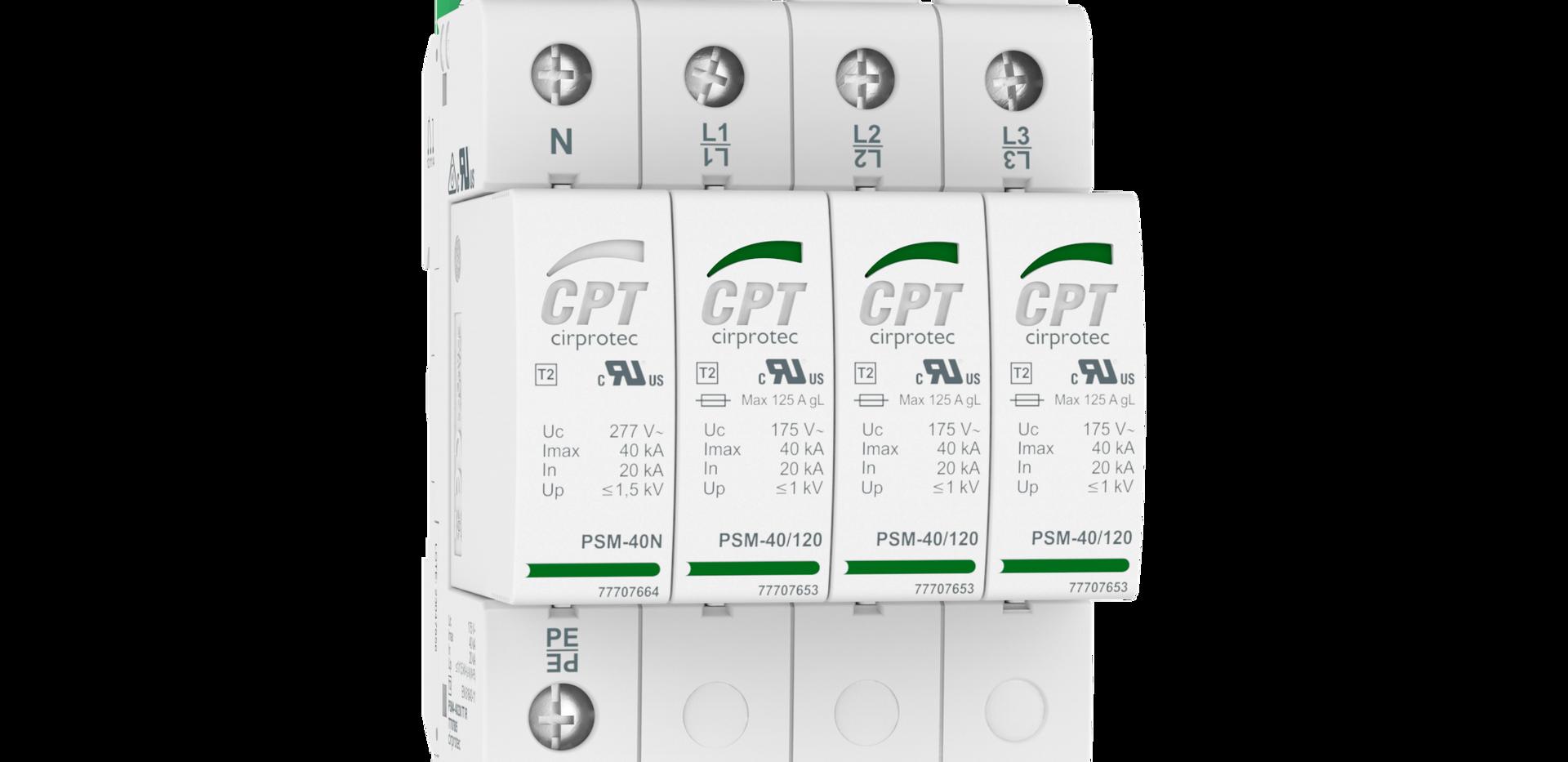 CPT-FO-SOBRETENSIONES-PSM4-40-230-TT-IR-