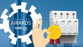 Premio innovación