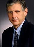 Carl Chapman