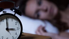 Sonno: come riuscire a dormire meglio
