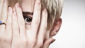 Vincere la paura con la psicoterapia